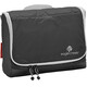 Eagle Creek Pack-It Specter On Board Toiletry Bag ebony